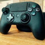 Review: Nacon Revolution Pro controller 3