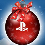 Sony begint PlayStation Winter Sale