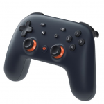 Google Stadia heeft nu achievements