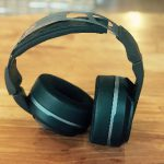 Review: Turtle Beach Elite Atlas Aero headset