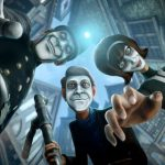 We Happy Few was een goede leerschool volgens Compulsion Games