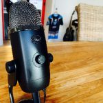 Review: Blue Yeti X microfoon