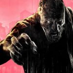 Dying Light Hellraid DLC verschijnt 23 juli