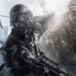 Review: Metro Redux (Switch)