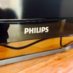 Review: Philips 436M6 gaming monitor