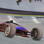 Ubisoft onthult remake Trackmania Nations