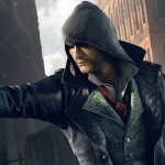 Assassin's Creed: Syndicate gratis via Epic Games Store