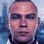 Quantic Dream gaat indie