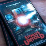 Review: Stories Untold (Switch)