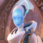 Nieuwe Overwatch-hero is Echo
