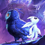 Review: Ori and the Will of the Wisps