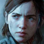 Gamersnet Podcast #98 | Het uitstel van The Last of Us 2