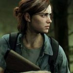PlayStation begint The Last of Us-podcast