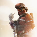 Rainbow Six Siege onthult operators Operation Steel Wave