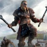 Gelekte beelden tonen gameplay Assassin's Creed Valhalla