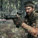 Nieuwe Call of Duty heet Call of Duty: Black Ops Cold War
