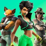 Fortnite Chapter 2 Season 3 wederom uitgesteld