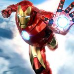 Preview: Marvel's Iron Man VR hands-on