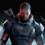 Portugese retailer plaatst Mass Effect Trilogy Remastered online