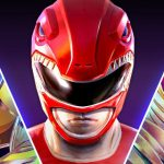 Power Rangers: Battle for the Grid als eerste game volledig cross-play