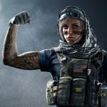 Ubisoft in de clinch met Apple en Google om Rainbow Six: Siege-ripoff