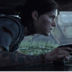 The Last of Us Part 2 wint meer dan 200 Game of the Year awards