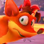 Crash Bandicoot 4: It's About Time laat meer gameplay zien