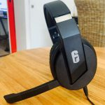 Gamersnet Podcast #110 | Win een Rainbox Six Siege headset van Acer