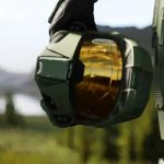 Halo Infinite multiplayer wordt free-to-play en draait op 120fps