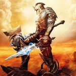Kingdoms of Amalur: Reckoning krijgt remaster