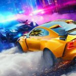 Need for Speed Heat ondersteunt nu cross-play