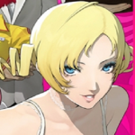 Review: Catherine: Full Body