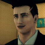 Review: Deadly Premonition 2: A Blessing in Disguise