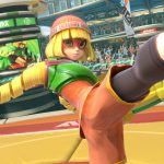 Review: Super Smash Bros. Ultimate – Min Min Challenger Pack