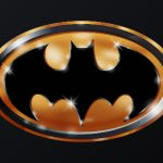 Gamersnet Filmhuis #6 | Batman 1989