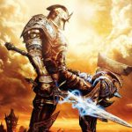 Kingdoms of Amalur: Re-Reckoning verschijnt in september
