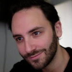 World of Warcraft-legende Reckful overleden