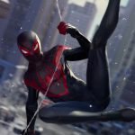 Horizon Forbidden West en SM: Miles Morales ook naar PlayStation 4