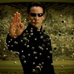 Gamersnet Filmhuis #5 | The Matrix