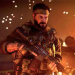 Gameplay multiplayer Call of Duty: Black Ops Cold War gelekt