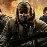 Modern Warfare multiplayer dit weekend gratis te spelen