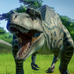 Haal nu gratis Jurassic World Evolution binnen