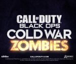 Zombiemodus Black Ops Cold War onthuld
