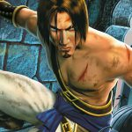 Prince of Persia Sands of Time Remake onthuld