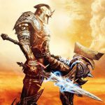 Review: Kingdoms of Amalur: Re-Reckoning