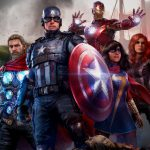 Gamersnet Podcast Review | Marvel's Avengers