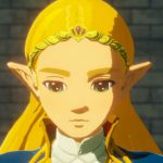 Preview: Hyrule Warriors: Age of Calamity (hands-on)