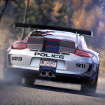 Need for Speed: Hot Pursuit Remastered is een feit