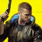 Cyberpunk 2077 Day One-patch is 56 GB groot