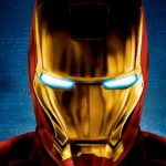 Gamersnet Filmhuis #18 | Iron Man
